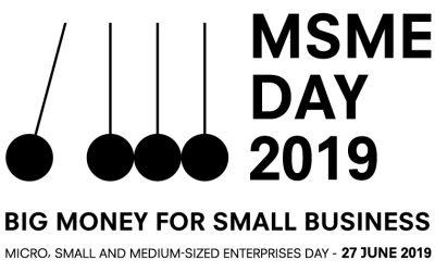 International MSME Day