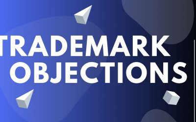 How to handle Trademark Objections